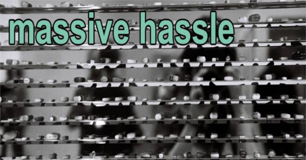 massivehassle